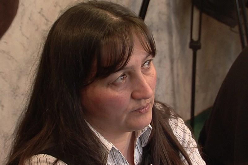Dvynių istorija: teismas pareigūnų klaidą įvertino 10 tūkst. litų