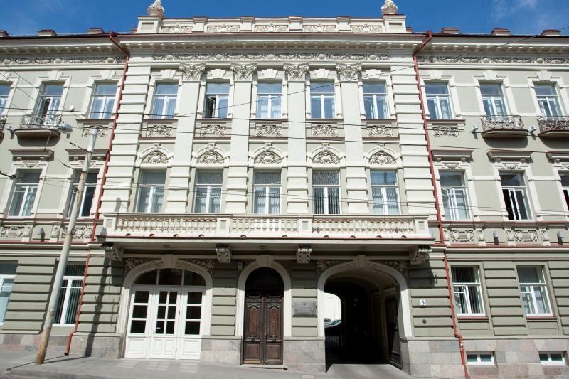 Kultūros ministerija skelbia atranką J.Basanavičiaus premijai gauti
