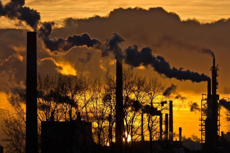 Ozono skylė pavojaus Lietuvos gyventojų sveikatai nesukėlė