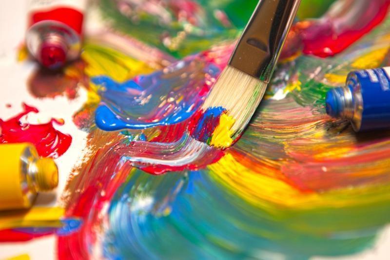 Parodą skiria liaudies meno metraštininkei