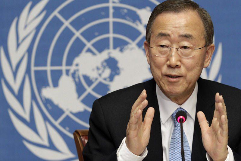 JT inspektoriai paliks Siriją šeštadienį