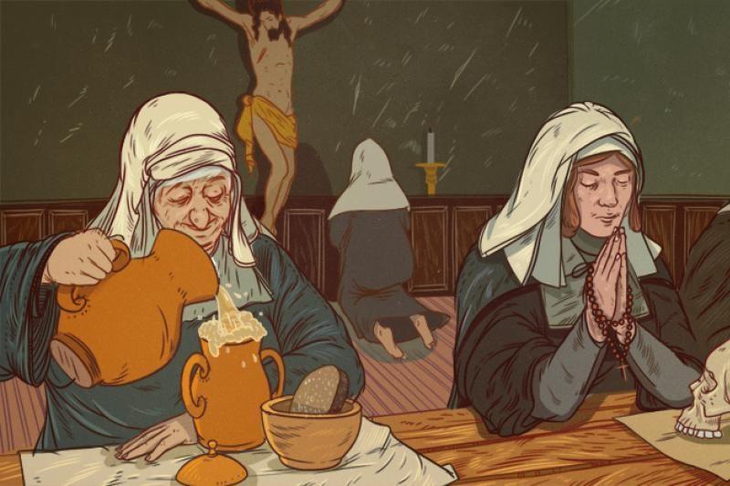Lietuvos didžiosios kunigaikštystės istorijos keliasi į internetą