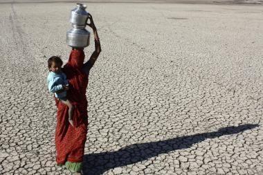 Indija: su nepilnamečiu susidorojo dėl meilės laiško