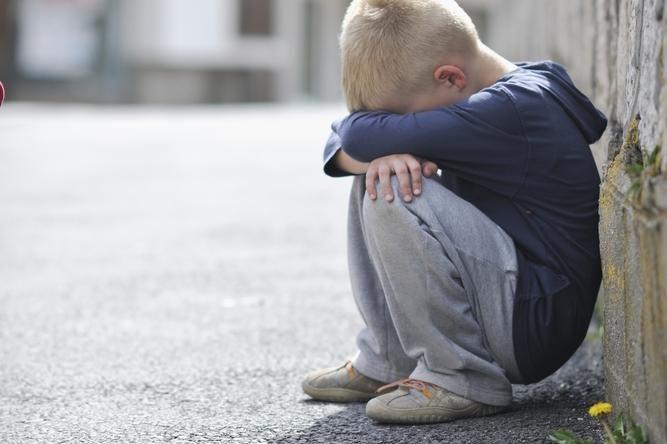 VRM: policija stengsis nubausti gandų apie grobiamus vaikus skleidėjus