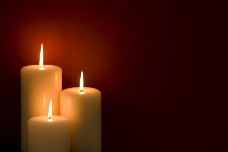 Mirė kursuose JAV dalyvavęs Lietuvos karininkas