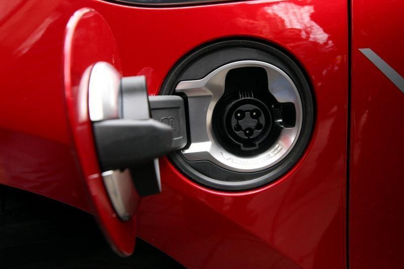 """""""A123 Systems"""" bankrotas iškėlė abejonių dėl elektromobilių likimo"""