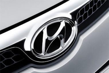 """""""Hyundai Motor"""" krizė neveikia?"""