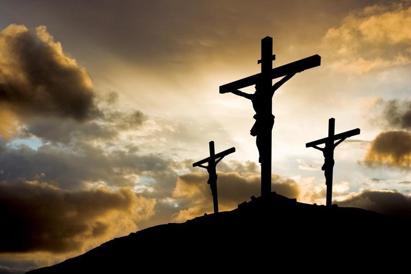 Šventojoje Žemėje bandoma atgaivinti Kristaus laikų aramėjų kalbą