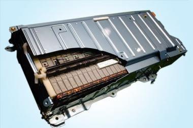 Ličio jonų baterijos veiks iki 20 metų