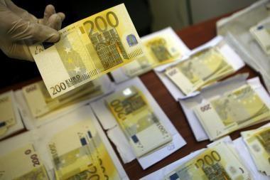 SEB skelbia obligacijų koeficientus