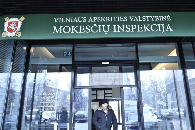 Nuo kovo 1-osios keičiasi importo PVM sumokėjimo tvarka