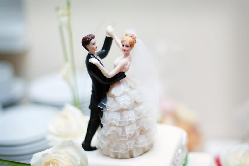 Psichologai nustatė, kurie santuokos metai sutuoktiniams sunkiausi