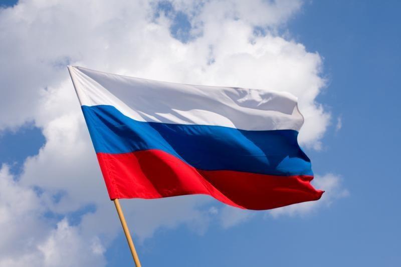 Rusijos Dūma pritarė šalies stojimo į PPO ratifikavimui