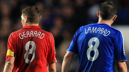 "Principinė dvikova: ""Liverpool"" – ""Chelsea"" (apžvalga)"