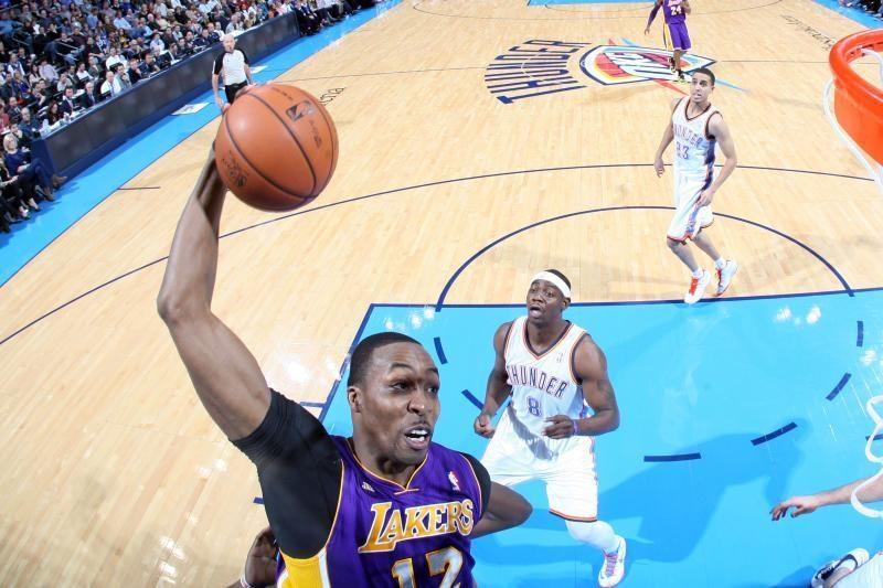 """Tragiškai sezoną sužaidusio """"Lakers"""" klubo ateitis (komentarai)"""