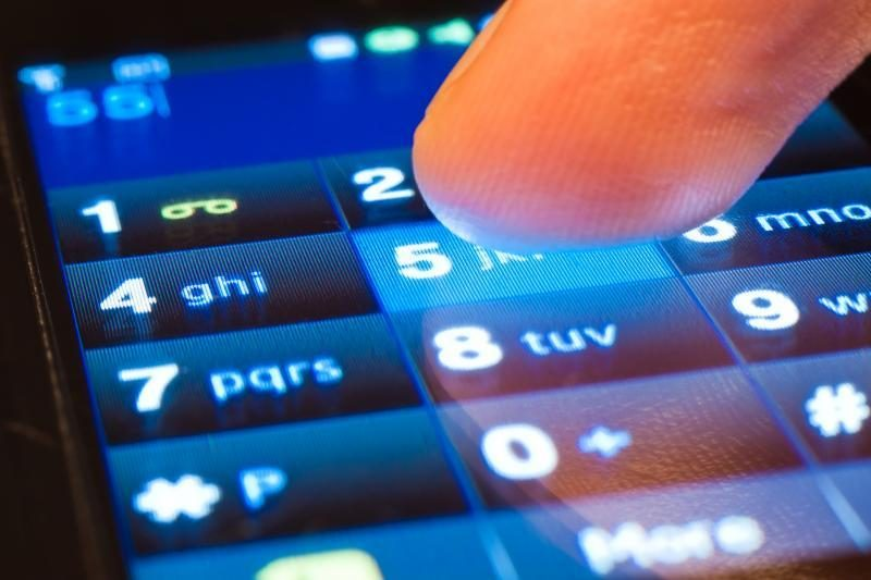 RRT tyrimas – spjūvis mobiliojo ryšio operatorių reklaminėms klišėms
