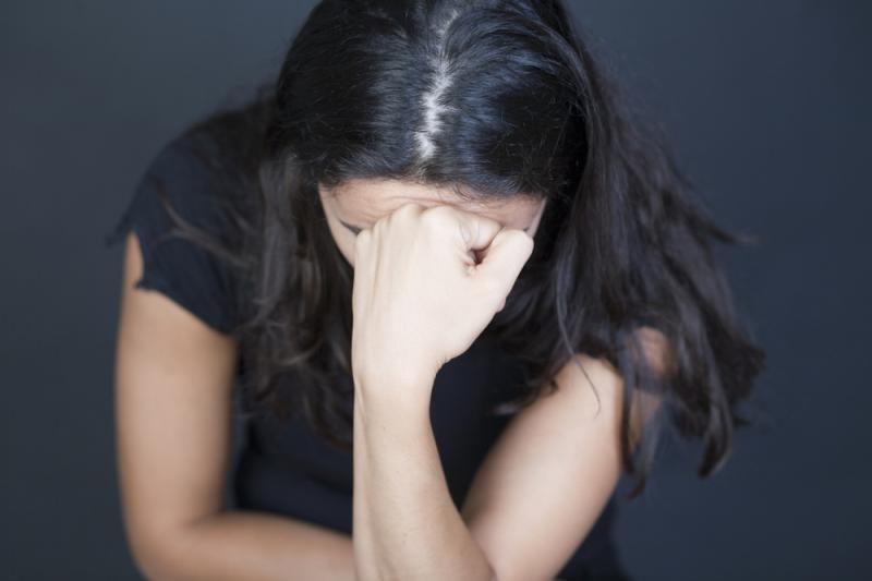 Kėdainių rajone penki vyrai išžagino 30-metę moterį