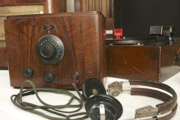 RRT paskelbė viešąją konsultaciją dėl radijo dažnių