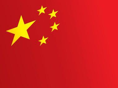 Kinijos valdžia daro tvarką internete