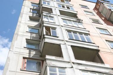 Vagys iš vilniečio buto pagrobė turto už 30 tūkst. litų