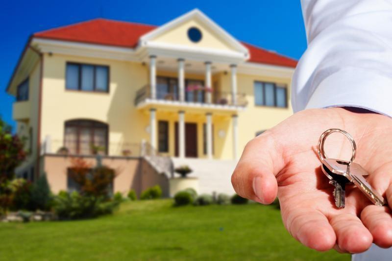 Kas naudingiau – pirkti įrengtą namą ar statyti savo jėgomis?