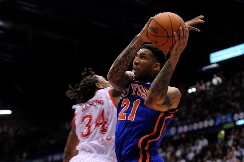 NBA krepšininkai užstrigo Kinijos lygoje