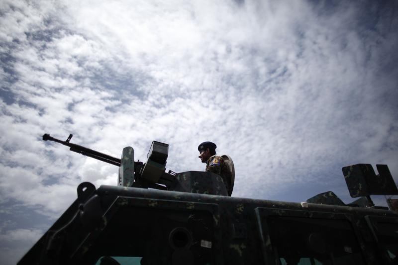 Bangladešo islamistų lyderis nuteistas myriop už karo nusikaltimus
