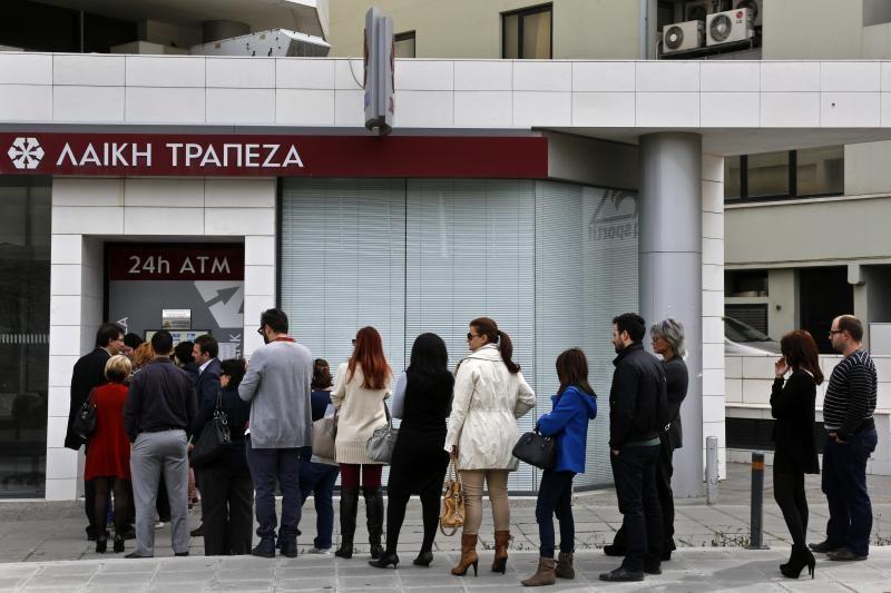 """Kipro """"verslo modelis"""" nebuvo paslaptis Europos Sąjungai"""