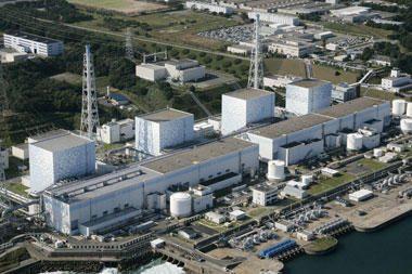 Ekspertai: išmokus Fukušimos pamokas ir atslūgus emocijoms, branduolinė energetika atsigaus
