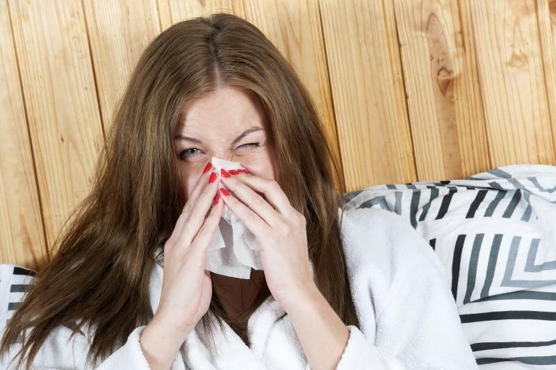 Gripas iš Klaipėdos traukiasi nenoriai