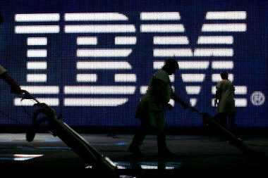 """Taivane bus įkurtas pirmasis """"IBM"""" jungtinis sveikatos apsaugos IT tyrimų padalinys"""