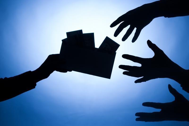 Alytaus savivaldybės tarybos nariai pasidvigubino algas