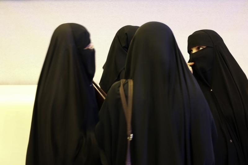 Saudo Arabijoje nuo panašaus į SARS viruso mirė dar du žmonės