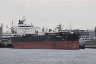 Piratų užpultame laive lietuvių nebuvo (papildyta)