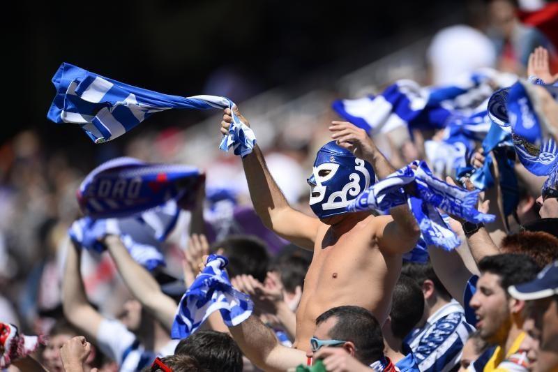 """""""La Liga"""" išsišokėlė kelialapio į Čempionų lygą nepaleidžia (apžvalga)"""