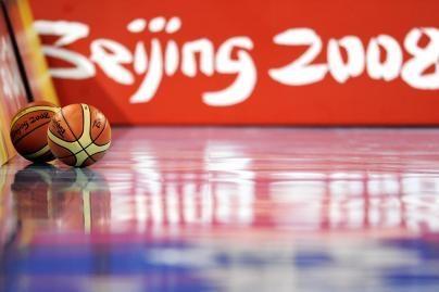 Paaiškėjo vyrų krepšinio ketvirtfinalio poros