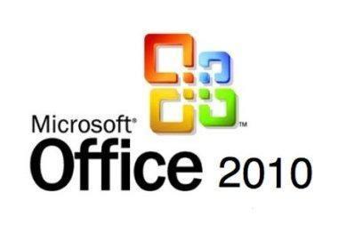 """Žadama ir nemokama """"Microsoft Office 2010"""" versija"""