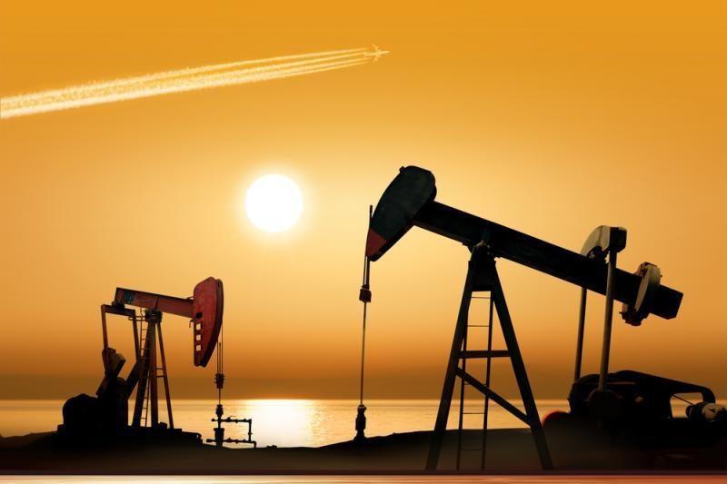 Rusija didina žaliavos tiekimą savo naftos perdirbimo įmonėms