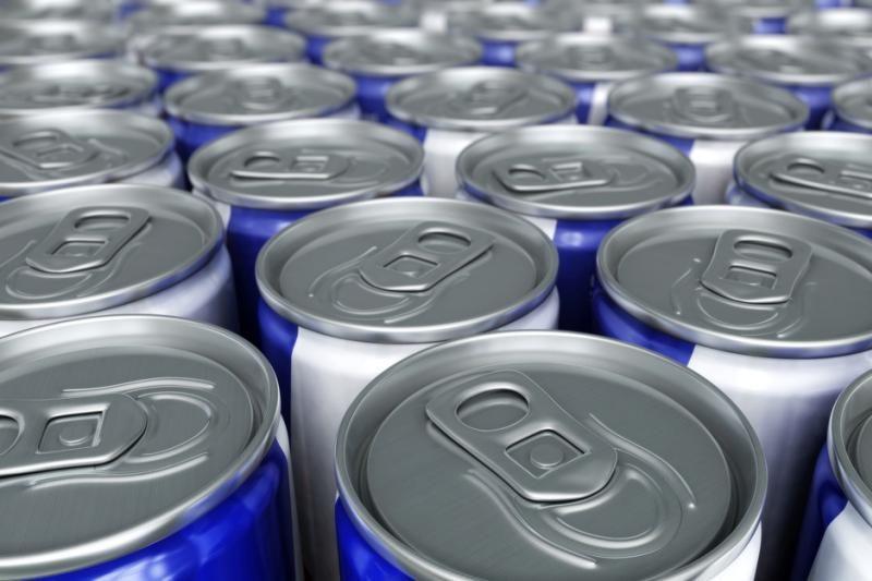 Seimas linksta riboti energinių gėrimų pardavimą