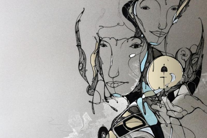 Į gatvės kultūros festivalį Vilniuje atvyks graffiti žvaigždė