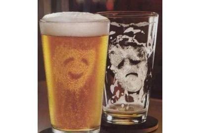 Girtavusiam vairuotojui uždrausta pirkti alų