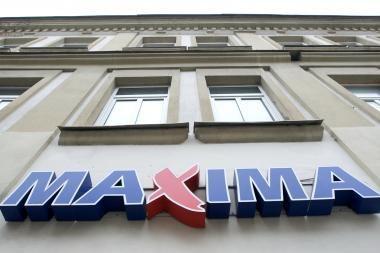 """""""Vilniaus prekyba"""" susigrąžins 170 mln. litų iš """"Maxima"""" grupės"""