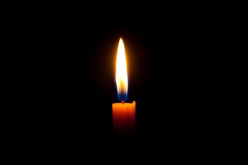Mirė buvusi Seimo narė Vanda   Briedienė