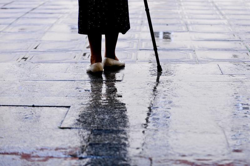 Tyrimas: 75 proc. gyventojų apie pensijų reformą trūksta informacijos