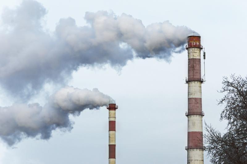 Šalia Ignalinos iškils didžiausia Baltijos šalyse anglių gamykla