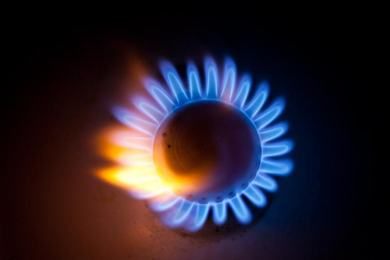 """""""Gazprom Export"""": dujų mainus lietuviai pasiūlė ne tai bendrovei"""