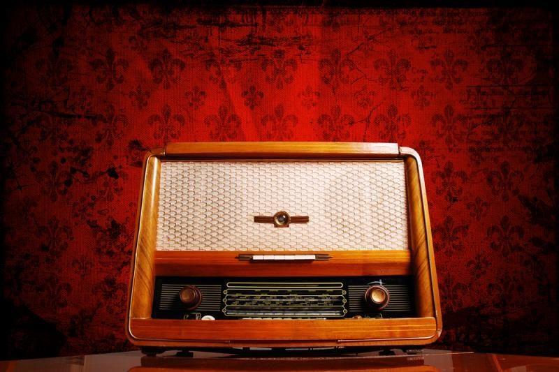 J.Varnas tikisi atgaivinti Vilniaus radijo transliacijas