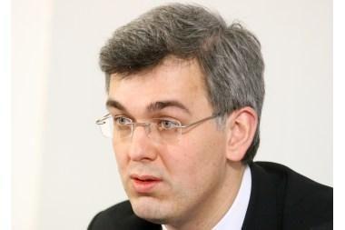 Prašoma nušalinti J.Laucių nuo E.Kusaitės bylos tyrimo