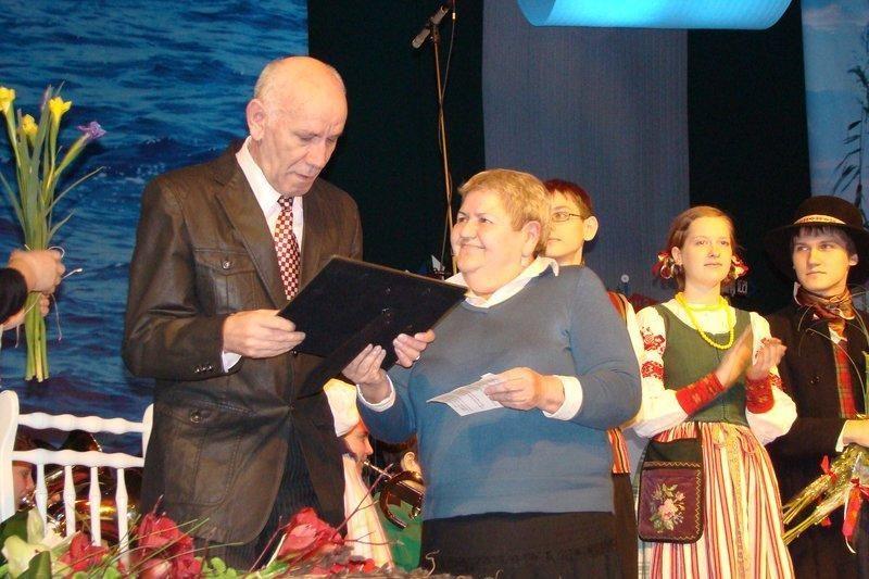 Po sunkios ligos mirė mokytojas, poetas Mintaras Smelevičius
