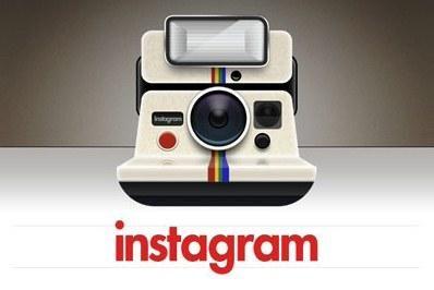 """Facebook"" perka ""Instagram"" už milijardą dolerių"